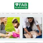 FAB Training