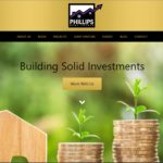 Phillips Real Estate